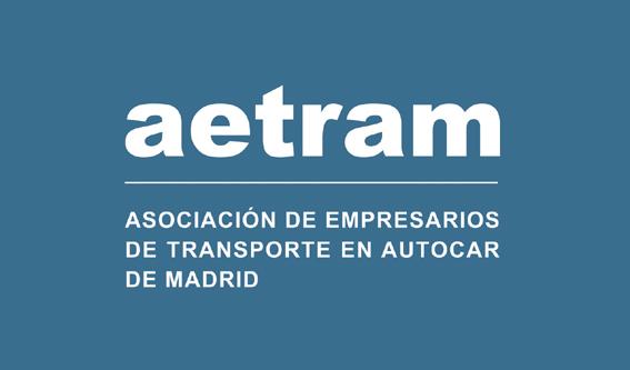 Aetram renueva su mayoría en el comité de Transporte