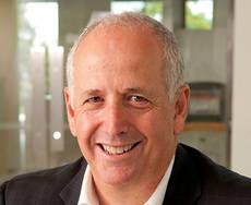 Gary Lubner, CEO de Belron Group.