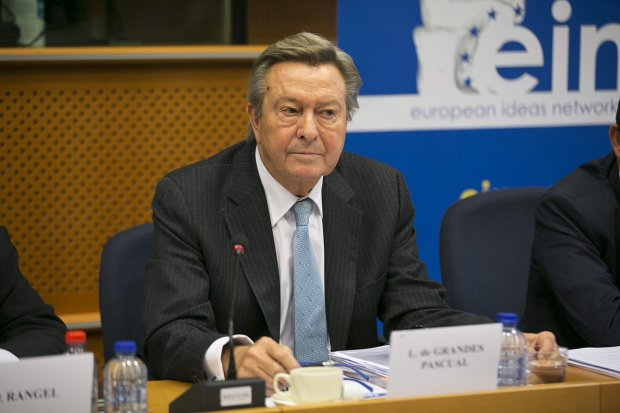 Astic sugiere modificar la normativa de los trabajadores del transporte internacional