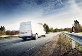 Madrid regulará la libre circulación de bienes y servicios en la región