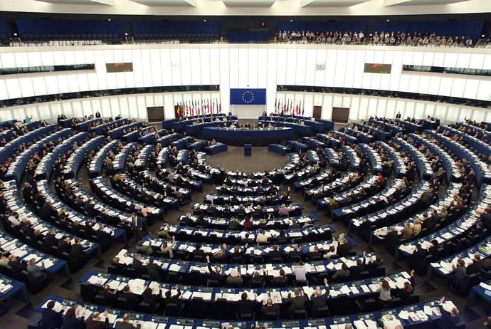 El Parlamento Europeo votará, previsiblemente a finales de marzo, el Paquete europeo de Movilidad