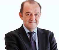 Manuel Molins, nuevo consejero delegado de Tourline Express