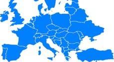 Francia flexibiliza el tacógrafo a camiones