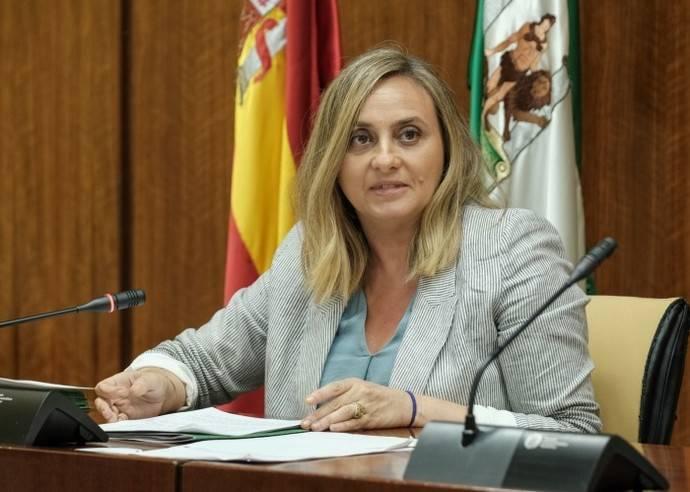 Andalucía adelanta fondos para compensar a los servicios transporte