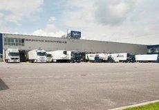 El Máster de CETM de Transporte y Logística comenzará en noviembre