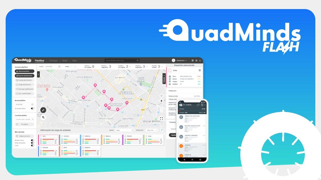 NFI Group entrega 10 buses eléctricos en Toronto
