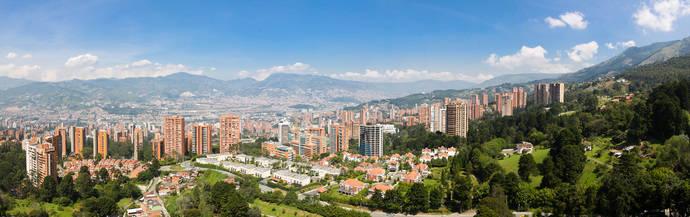 Prometedora primera edición de Busworld Latin America