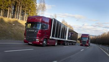 El Gobierno mejorará la competitividad de los vehículos ecológicos