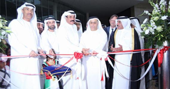 La UITP realizará un congreso para la zona MENA en abril en Dubái