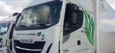 Mercadona hará su principal bloque logístico regulador en Sagunto