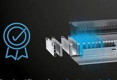 Mercedes-Benz sólo producirá baterías con cobalto y litio de minas certificadas