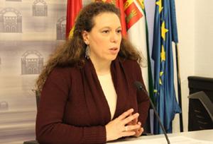 Mérida reconoce la cuantía por desequilibrio económico que solicita Vectalia
