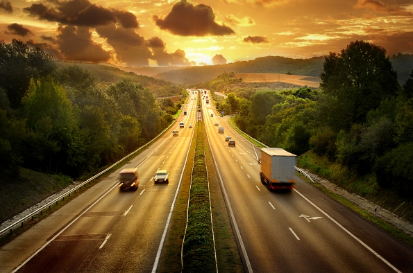 ¿Cómo mejorar la seguridad vial en el ecommerce?