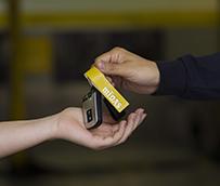 Midas presenta su nuevo servicio de recogida y entrega express del vehículo