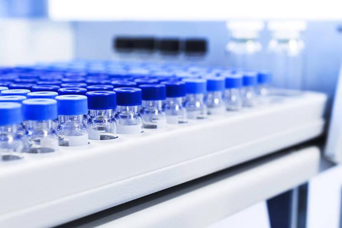 La digitalización modifica la cadena en el sector farmacéutico