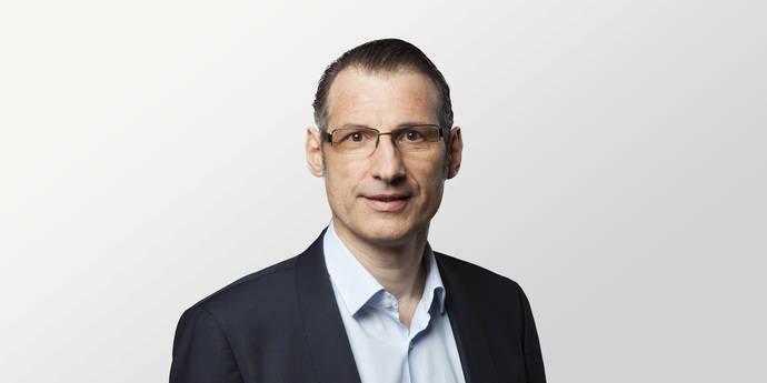 Miebach Consulting abre una nueva oficina en Francia