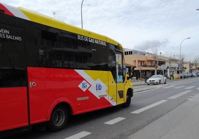 Cómo escoger un transporte urbano sostenible