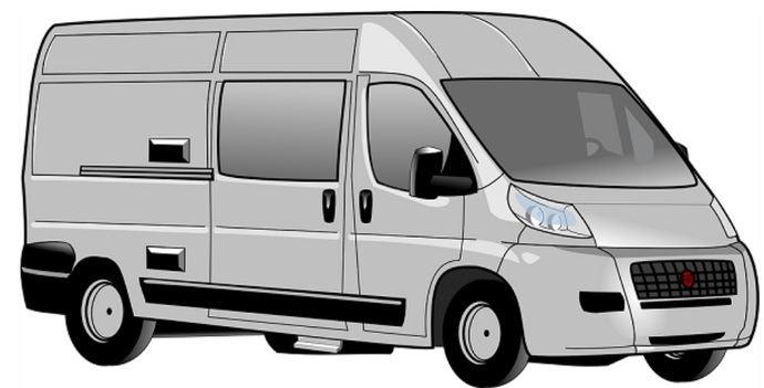 El Paquete de Movilidad profesionalizará el transporte ligero
