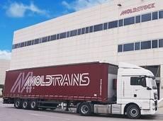 Moldstock Logística sigue creciendo en el e-commerce y la logística <em>in house</em>