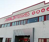 Moldtrans obtiene la certificación como operador económico
