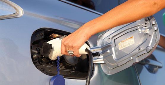 Plan Movea: 16,6 millones de euros para la compra de vehículos de energías alternativas en 2016