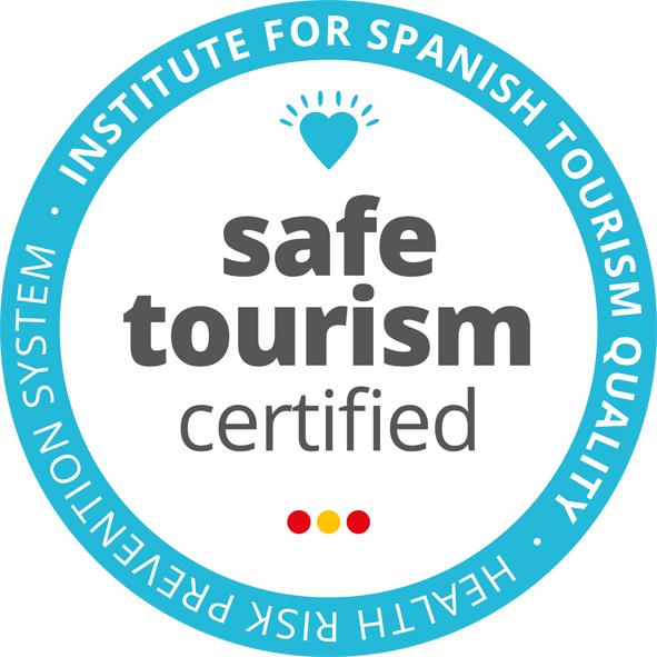 Moventis completa sus certificaciones de seguridad