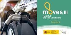 Moves III excluye a camiones y buses: sólo se destinará a vehículos eléctricos