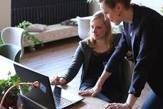 Alsa se adhiere a la iniciativa 'Más mujeres, mejores empresas'