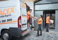 Nacex se une a Empresas por la Movilidad Sostenible
