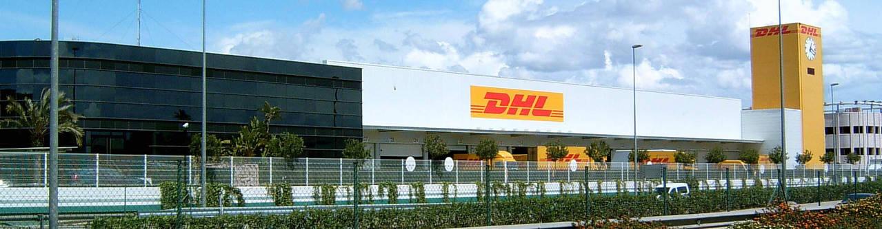 DHL Parcel Valencia amplía la red de delegaciones propias
