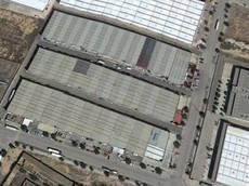BNPP RE asesora a Carbó Collbatallé en la compra de 6.000 m² en Valencia