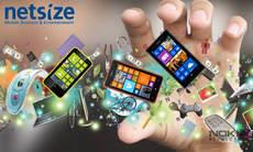 Netsize y ASINTRA se unen para mejorar los sistemas de 'ticketing' en las empresas