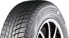 Los neumáticos para eje de tracción Conti Hybrid disponibles en ContiRe