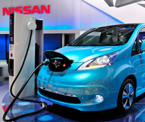 Primer plan de sostenibilidad Nissan con objetivos para 2022