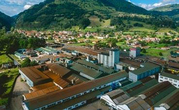 El Comité de Nissan en Cantabria alcanza un preacuerdo para la planta