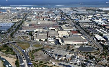 Nissan celebra sus 150 millones de vehículos producidos