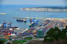 Asotrava exige sguridad para el cargue y transporte de bobinas