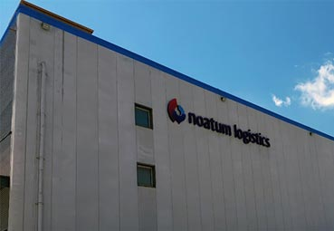 Noatum Logistics adquiere a MIQ Logistics