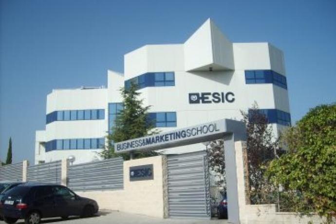 El máster CETM-ESIC abre la matriculación