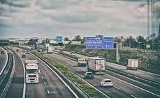 CETM en desacuerdo con los cargadores, ante sus nuevos protocolos de actuación
