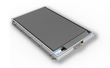 BYD anuncia oficialmente el lanzamiento de 'Blade Battery'