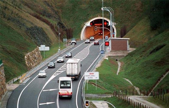 Novadays trabaja en la mejora de las infraestructuras críticas europeas