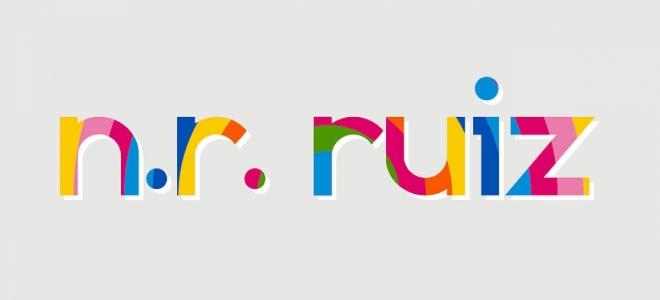 Autocares NR Ruiz celebra su 60 aniversario