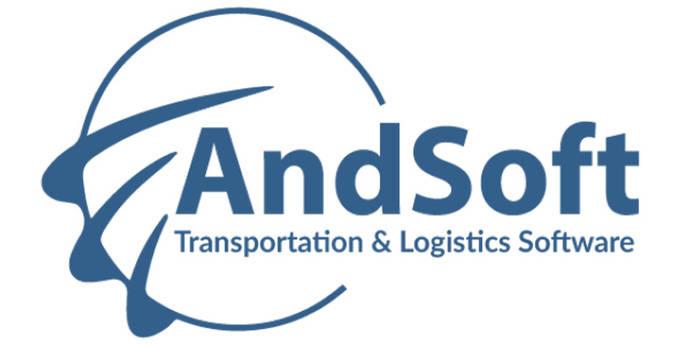 La nueva identidad corporativa de AndSoft busca reforzar su posición