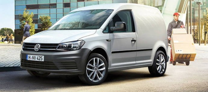 Atradice ve positivo que Madrid ayude a adquirir vehículos ligeros eficientes