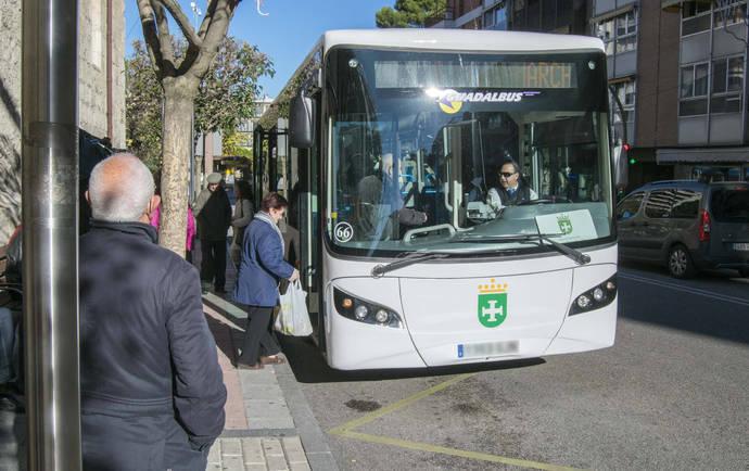 Castilla-La Mancha muestra su voluntad de mejorar los servicios Astra