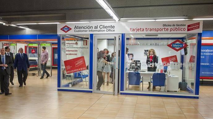 Silvia Roldán, nueva gerente Consorcio Regional de Transportes Madrid