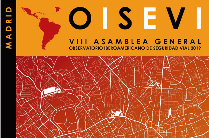 Grande-Marlaska inaugura VIII Asamblea Observatorio Iberoamericano Seguridad