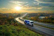 Ontruck activa el servicio de transporte 24h para entregas flexibles desde Madrid y Cataluña con destino Comunidad Valencia