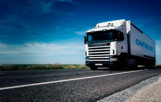 Ontruck ficha expertos de otros operadores logísticos